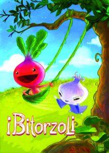 i Bitorzoli